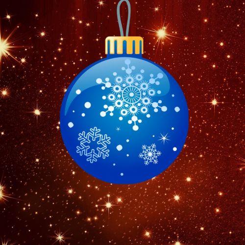 Kalėdų papuošalas,Kalėdos,Kalėdų papuošalai,weihnachtsbaumschmuck,Kalėdų eglutė,spindesys,apdaila,Kalėdų puošimas,Kalėdų eglutė,fonas,fonas,Kalėdinis atvirukas