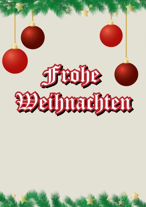Kalėdų papuošalas,Kalėdų eglutė,Kalėdos,Kalėdų papuošalai,apdaila,Kalėdinis atvirukas,Kalėdinis ornamentas,fonas,medžio dekoracijos,raudona,gruodžio mėn .,atostogos,Adventas,festivalis,Kalėdų eglutė,weihnachtsbaumschmuck,spindesys,fonas,rutulys,Kalėdų laikas,Kalėdų motyvas,Kalėdų puošimas,nemokama vektorinė grafika