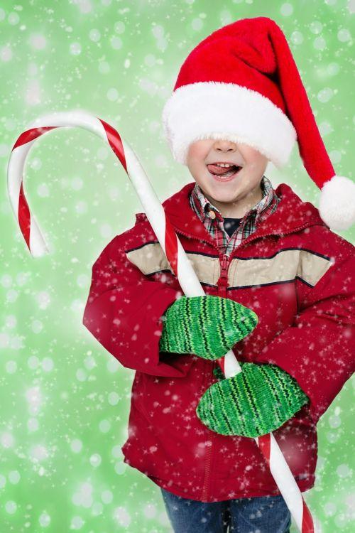 Kalėdų berniukas,berniukas,santa berniukas,vaikas,Kalėdos,šventė,berniukas,xmas,laimingas,sezonas,saldainiai