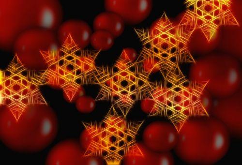 Kalėdinis atvirukas,atvirukas,žvaigždė,raudona,Adventas,Kūčios,Kalėdos,festivalis,Kalėdų laikas,atostogos,atvirukas