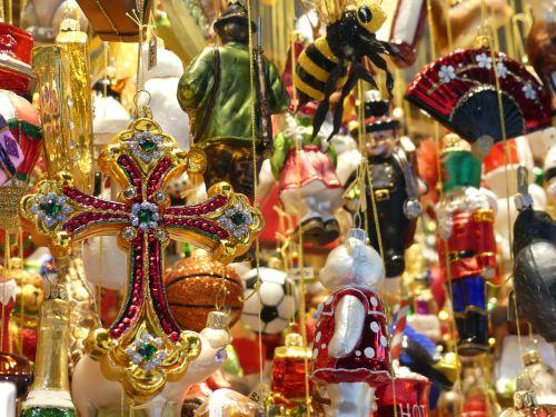 Kalėdiniai dekoracijos,christbaumkugeln,Kalėdos,medžio dekoracijos,Kalėdiniai kamuoliai,šventiniai dekoracijos,spindesys,xmas,Kalėdų papuošalai,auksas,Glaskugeln