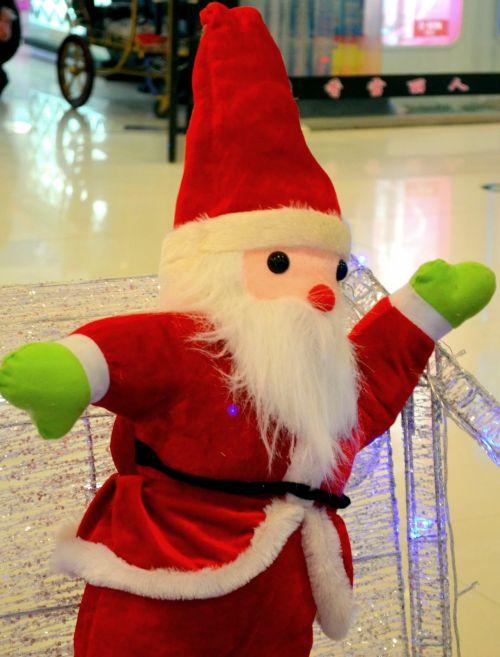 Kalėdos, šventė, Elfas, santas & nbsp, pagalbininkas, Kalėdos & nbsp, elfas, Kalėdų elfas
