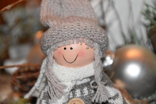 Kalėdų elfai,Kalėdų papuošalai,imp,Kalėdų puošimas,apdaila,Kalėdos,nedideli skaičiai,Adventas,prieš Kalėdas,adventlich,skaičiai,Kalėdų laikas