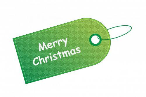 dovanos & nbsp, žyma, žyma, etiketė, Kalėdos, žalias, modelis, raštuotas, dizaineris, stilizuotas, gradientas, xmas, izoliuotas, balta, fonas, menas, iliustracija, Scrapbooking, linksmas & nbsp, Kalėdos, Kalėdų dovanų žyma žalia
