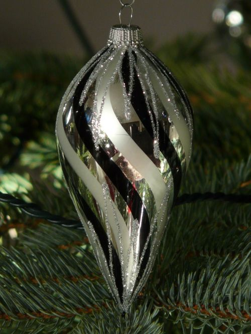 Kalėdinis ornamentas,rutulys,Kalėdų papuošalai,Kalėdų papuošalas,weihnachtsbaumschmuck,sidabras,Kalėdos,priklausyti,spindesys,Kalėdų laikas