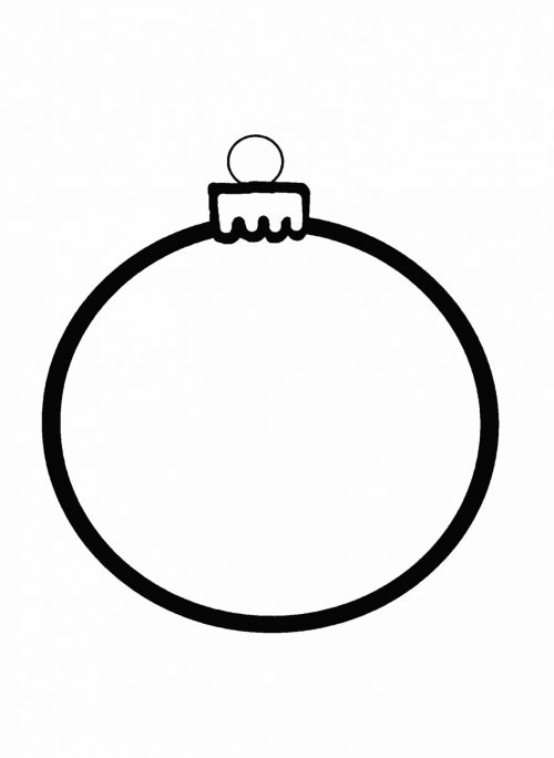 Kalėdos, ornamentas, šventė, apdaila, apkarpyti, medis, kontūrai, siluetas, Kalėdų ornamentų kontūrai