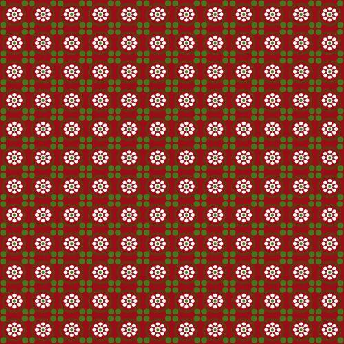 Kalėdinis popierius,vyniojamasis popierius,Kalėdos,fonas,modelis