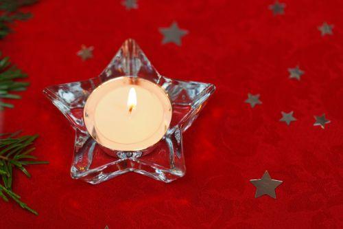 stalas, apdaila, tealight, žvakė, Kalėdos, šventė, žėrintis, raudona, šventė, šviesa, šviesus, liepsna, šventinis, Adventas, xmas, Kalėdų šventė