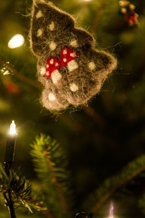 Kalėdų eglutė,apdaila,Kalėdos,weihnachtsbaumschmuck,medžio dekoracijos,Adventas,Kalėdų papuošalai,festivalis,Kalėdų puošimas,Kalėdinis ornamentas,atostogos,gruodžio mėn .,Kalėdų papuošalas,Kalėdų eglutė,šventė