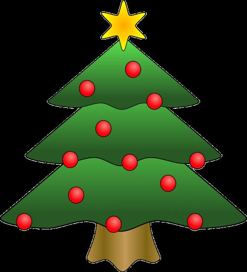 Kalėdų eglutė,xmas,krikščionybė,šventinis,dovanos,medis,Kalėdos,religinis,šventė,pušis,papuoštas,apšviestas,apšviestas,žvaigždė,x-mas,nemokama vektorinė grafika