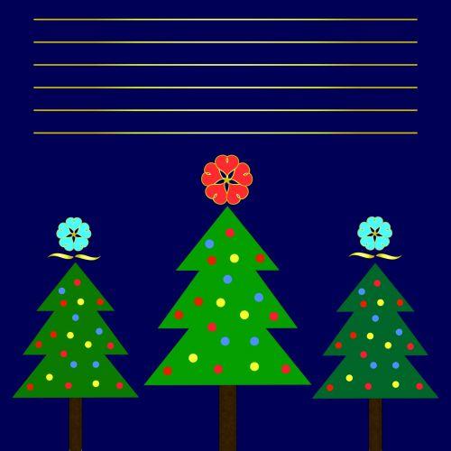 Kalėdos, modelis, fonas, žalias, dekoratyvinis, žvaigždė, sniegas, kortelė, elegantiškas, medis, mėlynas, medžiai, gražus, šventė, atostogos, nauji & nbsp, metai, Kalėdų eglutė