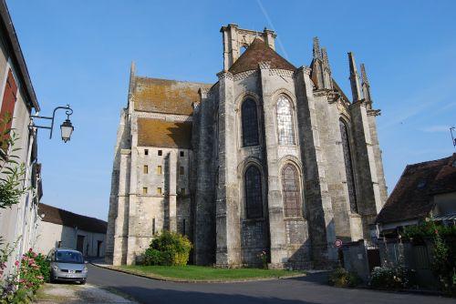 bažnyčia,france,garbinimo namai