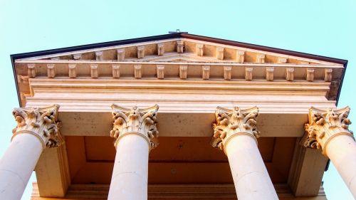 bažnyčia,tikėjimas,architektūra,religija,pastatas,katalikų,italy,katalikų bažnyčia,šventas,bardolinas,lago di garda