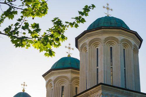 bažnyčia,perdavimas,Religija,stačiatikių,Rumunų,vienuolynas,tikėjimas,krikščionybė,dvasinis,Krikščionių,dvasingumas,prisikėlimas,koplytstulpis,metai,architektūra,vandens diapazonas,Bukareštas,vienuolynas,stačiatikybė,kerta,tikėjimas,Teisė tikėjimas
