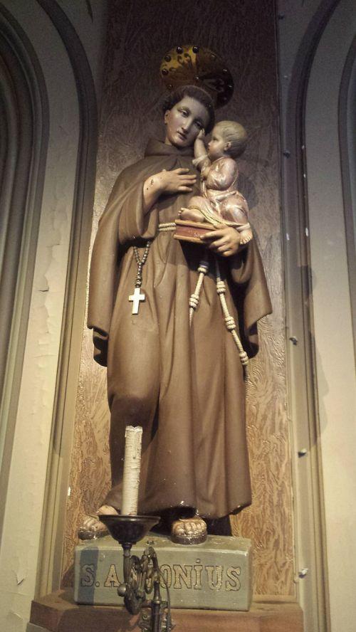 bažnyčia,Antverpenas,vaizdas,Belgija,statula,meno kūrinys,religija saint vincent de paul,religija
