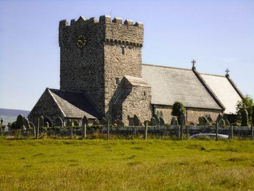 bažnyčia,maudlam,kenfig gamtos draustinis,Velso,istorinis,kaimas,kaimo bažnyčia,vyskupija,turizmas,konservuoti,pastatai,Valų bažnyčia,uk bažnyčia,Britanija