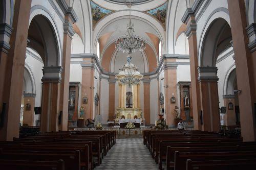 bažnyčia,katedra,kolonijinis,kupolas,katedros kupolas,parapija,architektūra,šventykla,paminklai