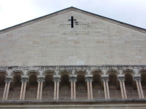 bažnyčia,pastatas,arcade,stulpelis,architektūra,ramstis,arkos,stuetztpfeiler,gotika,ornamentas,istoriškai,religija,garbinimo namai,apvali arka,krikščionybė