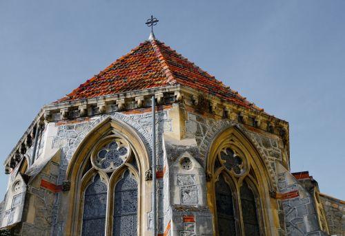 bažnyčia,menton,Anglų,katalikų,šventė,atostogos,religija,atsipalaidavimas,turizmas,poilsis,statyba,namai,bokštas,koplyčia,dievas,langas,stogas,krikščionis,pastatas,melstis,krikščionybė,maldos namai,architektūra,tikėjimas,Jėzus,Biblija
