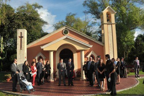 bažnyčia,Eucharistija,čalis,katalikų