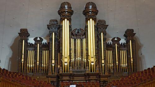 bažnytinis organas,organas,Salt Lake miestas,mormonai,religija,bažnyčia,tikėjimas,Utah,vamzdžių organas,muzikinis instrumentas