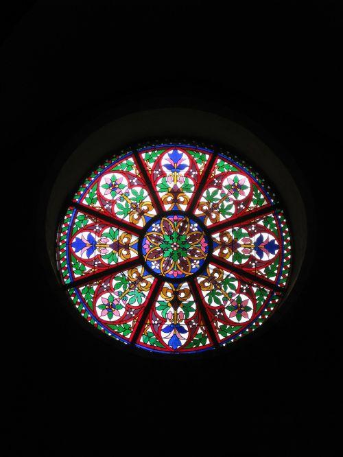bažnyčios langas,vitražas,architektūra,apie,senas langas,bažnyčia