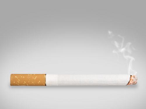 cigarečių,dūmai,rūkymas,pelenai,cigaras,deginti,miręs,nesveika,naudos iš,priklausomybe,labai priklausomybę,tabakas,mirtinas,plaučių vėžys,fag,kant