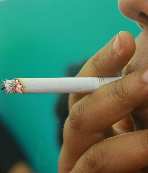 cigarečių,rūkymas,nesveika,dūmai,deginimas,tabakas,nikotinas,priklausomybe,įprotis,vėžys,sveikata,rūkytojas,toksiškas,asmuo,narkotinis,pelenai,deginti,cigaras,priklausomasis asmuo