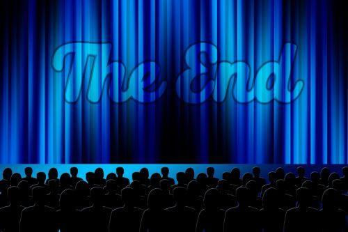 kinas,žiūrovai,filmas,video,galas,užuolaidos,uždaryta,vaikinas,kino juosta,filmas,juostelės,žiniasklaida,video filmas