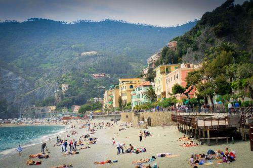 cinque terre,italy,papludimys,amalfi pakrantė,vaizdingas,kranto linija,pakrantė,smėlis,vandenynas,pajūryje