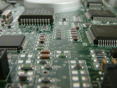 grandinė,kompiuteris,lenta,plokštė,technologija,lustas,procesorius,pagrindinė plokštė