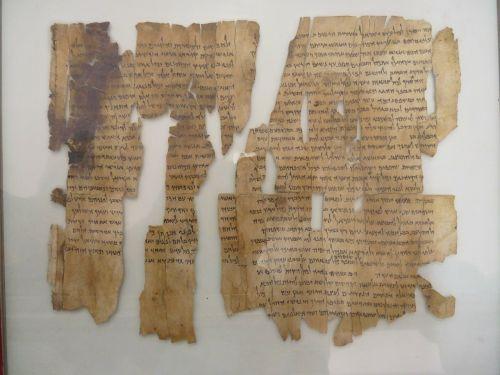 citadel kalnas,amanas,jordan,šventė,kelionė,Artimieji Rytai,slinkite,scrolls,papirusas,papyrisrollen,Biblija,istorija,Jėzus,tikėjimas,dievas