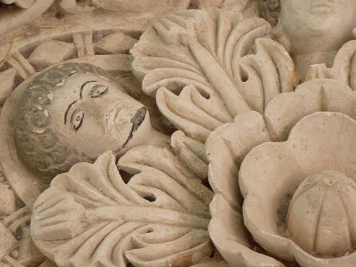 citadel kalnas,amanas,jordan,šventė,kelionė,Artimieji Rytai,freska,antklodė,tinkas,akmens masažuoklis