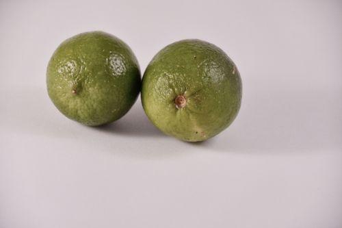 laimai, citrinos, mityba, maistas, vaisiai, valgymas, sveikas & nbsp, valgymas, citrinos žalia