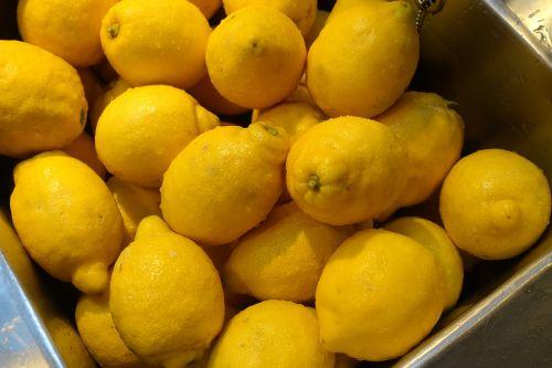 citrusiniai,citrina,citrusinių citrinų,geltona,vaisiai,virimo,gėrimai,ilgi gėrimai