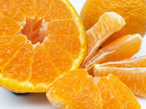 citrusiniai,įvairūs citrusiniai vaisiai,nedeginkite,apelsinai,oranžinė