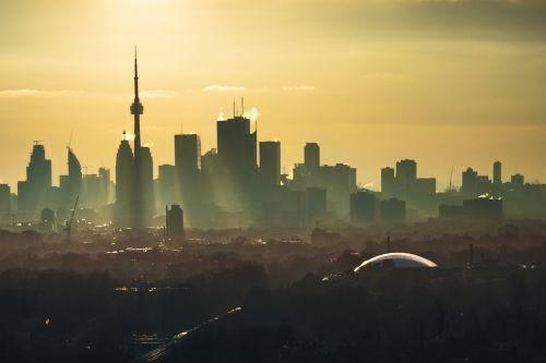 miestas,Miestas,šviesa,miesto panorama,miesto miestas,miesto,gatvė,architektūra,kelionė,miesto gatvėje,centro,dangoraižis,dizainas,miesto vektorius,pastatas,miesto fonas,miesto gatvė,miesto siluetas,dangus,gyvenimas,šiuolaikiška,ohurtsov,verslas,namas,kelias,modernus pastatas,namai,pastato vektorius,scena,žmonės,medis,simbolis,ženklas,verslo pastatas,butas