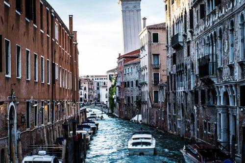 miestas,miesto,vanduo,architektūra,vintage,bokštas,dangus,vasara,namas,pastatas,saulė,mėlynas,gražus oras,saulėlydis,spalva,debesys,atmosfera,mediena,meilė,senas,nuotaika,Bachas,kvepalai,abendstimmung,spalvinga,gražus vakarinis dangus,vakarinis dangus,vakaro valanda,saulėlydis,italy,šventė,Venecija,turgus,tiesiog