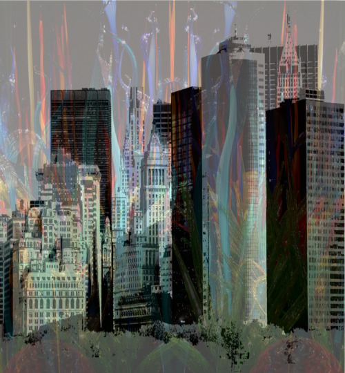 miestas,spalva,miesto,miesto miestas,Miestas,gatvė,miesto panorama,verslas,šiuolaikiška,pastatas,miesto gatvėje,kelionė,miesto fonas,centro,dizainas,miesto gatvė,architektūra,spalvinga abstrakcija,spalvinga,gabenimas,kelionės fonas