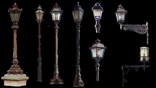 miesto baldai,žibintai,apšvietimas,lempa,izoliuotas,metalinė lempa,gatvės lempa,derliaus žibintas,deko,kalvotas geležis,lauko apšvietimas,romantiškas,lauke,šviesa,senas,gatvės apšvietimas,metalas,gatvės šviesos,Viduramžiai,viduramžių,dujų žibintas,vintage,Viduržemio jūros,barokas,renesansas
