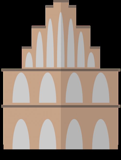 Miunsterio miesto salė,pastatas,senoji miesto rotušė,architektūra,istorinė miesto rotušė,namai,Senamiestis,nemokama vektorinė grafika