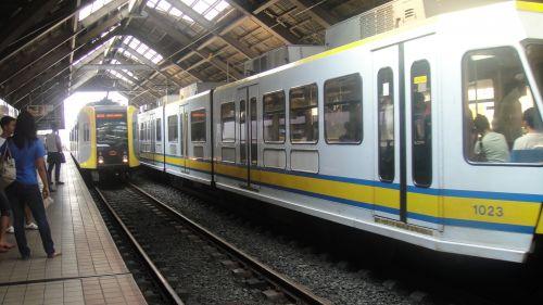 miestas & nbsp, traukinys, traukinys, gabenimas, transportas, žmonės, važiuoti, miesto traukinys