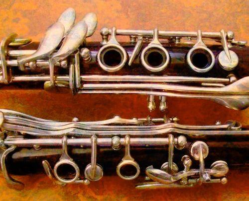 klarnetas,instrumentas,muzikinis,muzika,woodwind,melodija,žaisti,simfonija,grupė,muzikantas,žaisti