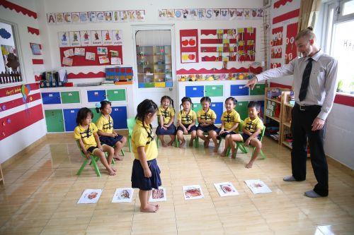 klasė,mokymasis,brolis,Anglų klasė,mokyklos,darželis,mokytojas,klasė,vaikai,žaidimas,studijuoti,žinios