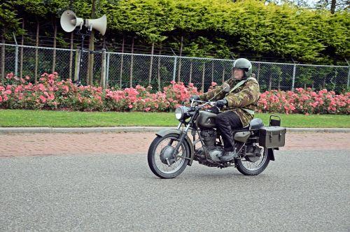 motociklas, motociklas, tradicija, istorija, Sportas, variklio & nbsp, sporto, klasikinis, klasikinis, armija, klasikinis armijos motociklas