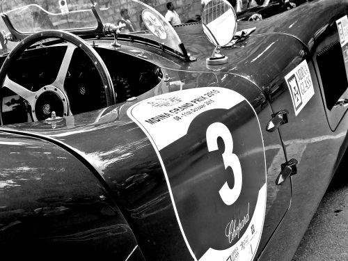 klasikinis automobilis,jaguar,e-tipo,vintage,retro,transporto priemonė,transportas,chromas,dizainas,senas,stilius,blizgantis,automobilis,automatinis,Senovinis,prabanga,greitis,stilingas,lenktynės,Britanija,Jag,katė,juoda,balta,juoda ir balta,juoda balta