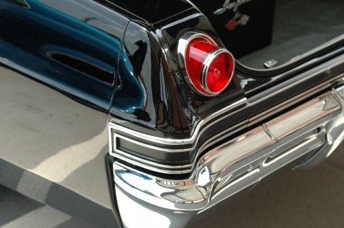 klasikinis, automobilis, vintage, Senovinis, stilius, dizainas, automobilis, klasikinis & nbsp, šou, rodyti, padangos, blizgantis, švarus, gabenimas, retro, atkurta, kolektorius, hobis, klasikinis automobilio dizainas