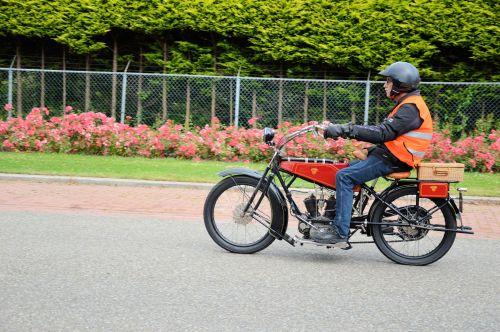 motociklas, motociklas, tradicija, istorija, Sportas, variklio & nbsp, sporto, klasikinis, klasikinis, klasikinis motociklas