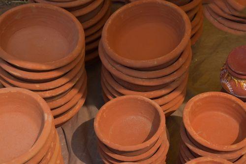 molio dubenys,keramika,amatų,amatai