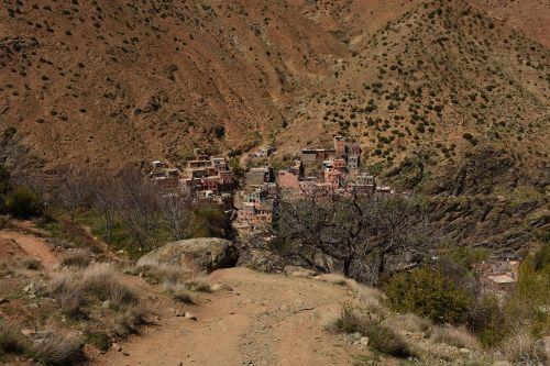 molio pastatai, stepė, kraštovaizdis, gamta, sausas, kelionė, kalnų kurortas, sausra, be honoraro mokesčio